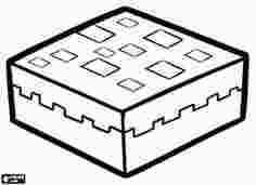 minecraft nether portal coloring pages
