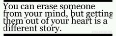 #heartbreak #quotes