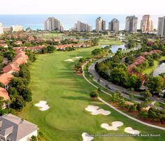 Sandestin offers Florida golf vacations for those who want to Stay & Play. This luxury golf resort boasts four Destin golf courses for your enjoyment. Florida Golf, Old Florida, Florida Hotels, Florida Beaches, Orlando Florida, Public Golf Courses, Best Golf Courses, Sandestin Golf And Beach Resort, Beach Resorts