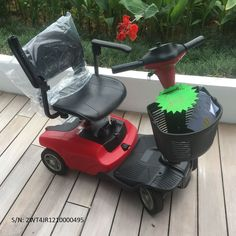 Used Mobility Scooters For Sale >> 205 Best Used Mobility Scooters Images In 2019 Scooters