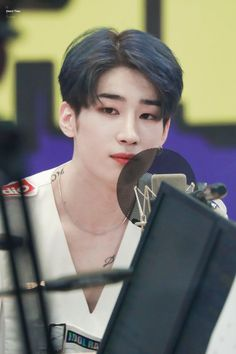 """About Time on Twitter: """"190905 아이돌라디오 내맘 가져가ㅠㅠㅠㅠ #한승우 #승우 #HANSEUNGWOO #SEUNGWOO #X1 #엑스원… """" Bts Funny Videos, Love U Forever, Fandom, Picture Credit, Loving U, Show, Handsome Boys, Rapper, Songs"""