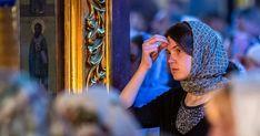 E nevoie ca toţi creştinii să aibă in fiecare zi un răgaz închinat rugăciunii personale #BisericaOrtodoxă #NoulTestament #Poăinţă #PostulAdormiriiMaiciiDomnului #RugăciuneaMetaniei #Spovedanie Moldova