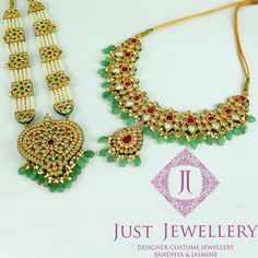 justjeweleryindiaGorgeous all new bridal collections in store !! Come check the entire collection at the Just Jewellery stand alone store at Breachcandy , Mumbai #justjewellery #justjeweleryindia #indianwedding #indianjewels#kundanjewellery#imitationjewellery #bridal#destinationwedding