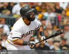 The Baltimore Orioles and first baseman Pedro Alvarez have agreed to terms on a one-year, $5.75 million deal, pending a physical. With Alvarez coming aboard, will Mark Trumbo be playing more right field?