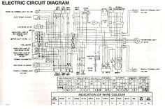 Trailer Wiring Diagram, Electrical Circuit Diagram, 49cc Scooter, Car Drawing Easy, Ferrari 458 Italia Spider, Boat Wiring, Motorcycle Wiring, Car Symbols, Chinese Scooters
