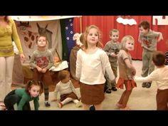 ▶ Besídka školka HD (15. 12. 2011) - YouTube Ronald Mcdonald, Youtube, Fictional Characters, Fantasy Characters, Youtubers, Youtube Movies