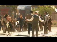 Doctor who series 7 Extended Trailer HD Hope you Enjoy, Follow me on Twitter if you wish @DWR247 twitter.com © BBC