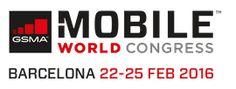 http://www.mobileworldcongress.com/