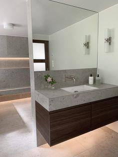 Duravit, Kallax, Bathroom Lighting, Mirror, House, Furniture, Design, Home Decor, Ideas