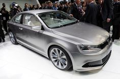 Auto News - Autoexport, Auto Export Zurich, Export auto, Auto ankauf Movies To Watch Online, Auto News, Zurich, Electric Cars, Concept Cars, Cool Cars, Models, Check, Blog