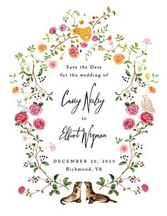 Illustration and Stationery Made in Baltimore. Wedding Invitations, Wedding Stationery and Illustrations Custom Made. Gifts for the Home, Family, Kitchen and Kids Wedding Stationery, Wedding Invitations, The Wedding Date, Watercolor Invitations, Cover Design, Save The Date, Floral Wedding, Getting Married, Wedding Venues