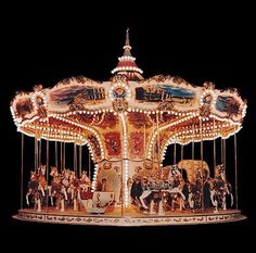 Mental illness merry go round Art Du Cirque, Feeds Instagram, Tableaux Vivants, Amusement Park Rides, Carnival Rides, Night Circus, Painted Pony, Fun Fair, Merry Go Round