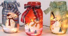 100+ Xριστουγεννιάτικες ΕΠΙΤΡΑΠΕΖΙΕΣ ΣΥΝΘΕΣΕΙΣ | ΣΟΥΛΟΥΠΩΣΕ ΤΟ