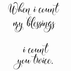 Change quotes friendship day quotes calligraphy, friendship day quotes bffs, friendship day quotes for brother, friendship day quotes for lover, friendship day quotes Lovers Quotes, Bff Quotes, Best Friend Quotes, Smile Quotes, Wisdom Quotes, 2015 Quotes, Friend Poems, Pain Quotes, Quotes Images