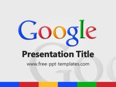 346 best publisher images 3d animation edit text powerpoint