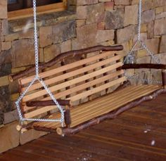 images of modern porch fabulous swings plans ideas   NO TIP