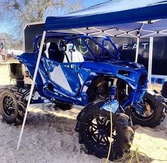 GREAT LOOKING RZR | www.mm-powersports.com added this pin to our collection