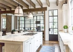 """2,812 Likes, 25 Comments - Becki Owens (@beckiowens) on Instagram: """"Sharing our New to Nordstrom favorites today on the blog today!! kitchen design via Elle Studio…"""""""