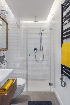 New Bathroom Ideas Rustic Diy Towel Racks Ideas New Bathroom Ideas, Bathroom Inspiration, Modern Bathroom, Small Bathroom, Rustic Towel Rack, Small Toilet, Bathroom Towels, Bathroom Interior Design, Amazing Bathrooms