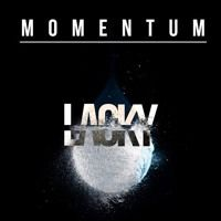 Lacky - Momentum (Original Mix)'Electro House' by Tune Tank. on SoundCloud