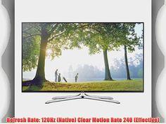LG 60 Inch TV, Smart and Modern LED TV - LG TV Blog Lg Tvs, Smart Tv, Flat Screen, Samsung, Led, Modern, Blood Plasma, Trendy Tree, Flatscreen