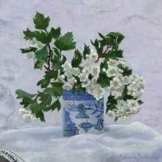 http://www.stephen-darbishire.com/gallery/Flower%20Paintings%20by%20Rebecca/Hawthorn.jpg