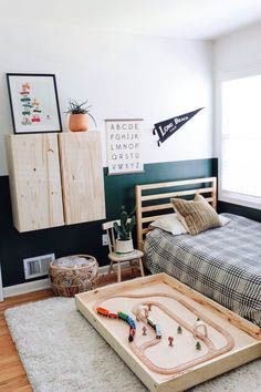 Ideas for bedroom furniture layout ideas colour Furniture Layout, Bedroom Furniture, Bedroom Decor, Bedroom Lighting, Bedroom Lamps, Bedroom Ideas, Plywood Furniture, Nursery Ideas, Nature Bedroom