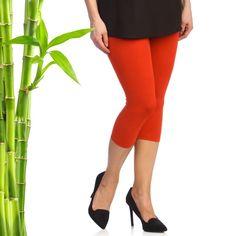 Capri Pants, Fashion, Dinner, Capri Pants Outfits, Capri Trousers, Fashion Styles, Fashion Illustrations, Trendy Fashion, Moda