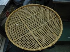 flat basket - Google Search