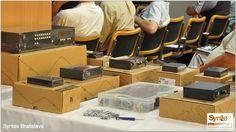 sk - Váš partner a dodávateľ profesionálnych produkto / SYNTEX. Sony Camera, Bratislava, Turntable, Music Instruments, Record Player, Musical Instruments