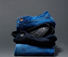 Your jean, your choice. #superdry #urban_style #jeanious #dressyouup #fashion #style #fashionista #fashiondiaries #shopping #shoppingonline #greekfashion #greekfashionbloggers #greekfashionistas #love #instafashion #instagood #instacool #instadaily#instacool#instadaily