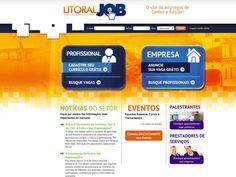 Site-Litoral-Job-criacao-de-sites-santos-01 http://firemidia.com.br/fire-midia-criacao-de-sites-loja-virtual-e-links-patrocinados/