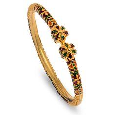 Gold Bangles Design, Gold Earrings Designs, Gold Jewellery Design, Gold Jewelry, Jewelery, Diamond Studs, Pendant Jewelry, Mango Mala, Jewelries