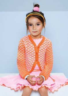 oilily kids summer 2015