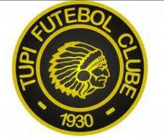Tupi Futebol  Clube - Piracicaba SP - Brasil