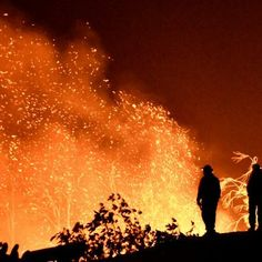 20 Best California Fire 2017 images
