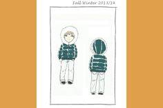 padded_jacket