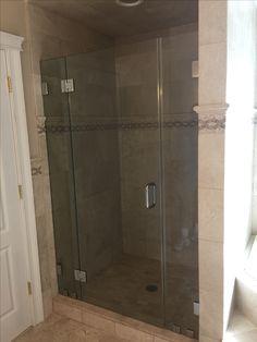 Frameless Shower Doors, Custom Mirrors, Custom Closets, Bathtub, Bathroom, Standing Bath, Washroom, Custom Cabinetry, Bath Tub