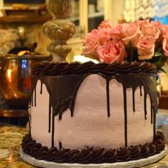 HOW TO HOST A BIRTHDAY PARTY FOR THE MAN IN YOUR LIFE | #Birthday #Party | www.AfterOrangeCounty.com