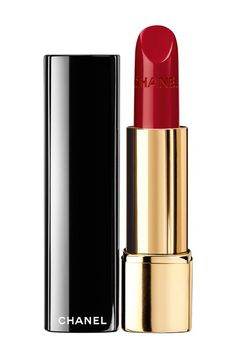 Best Red Lipstick – 10 Best Dark Red, Matte & Bright (Vogue.com UK)