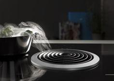 8 Best Bora Images Domestic Appliances Kitchen Appliances New