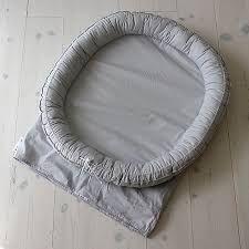 Image result for baby nest