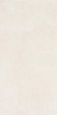 #Marazzi #Spazio Off White 30x60 cm MHIQ   #Feinsteinzeug #Betonoptik #30x60   im Angebot auf #bad39.de 23 Euro/qm   #Fliesen #Keramik #Boden #Badezimmer #Küche #Outdoor