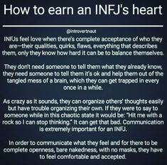 So freaking true. Infj Traits, Infj Mbti, Intj And Infj, Enfj, Infj Personality, Myers Briggs Personality Types, Personality Profile, Introvert Quotes, Introvert Problems