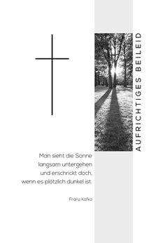 croner design - client: abc verlag