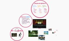 Hello! by Marguerite Walker on Prezi greetings and good-bye