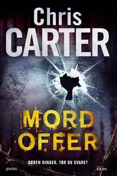 Læs om Mordoffer (Robert Hunter serien 8). Bogen fås også som E-bog eller Lydbog. Bogens ISBN er 9788776776343, køb den her