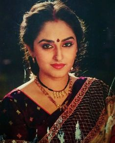 Very Beautiful Woman, Beautiful Girl Indian, Most Beautiful Indian Actress, Beautiful Actresses, Beauty Full Girl, Dark Beauty, Classic Beauty, Beauty Women, South Indian Actress Hot