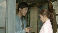 On the Way to the Airport: Episode 12 Lee Sang Yoon, Lee Sung, Kbs Drama, Independent Women, No Way, Korean Drama, Singing, Drama Korea, Kdrama