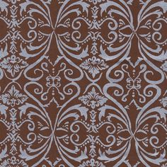 Shimmer by Jennifer Sampou rustic brocade earth http://webstore.quiltropolis.net/stores_app/Browse_Item_Details.asp?Store_id=772&page_id=23&Item_ID=3081